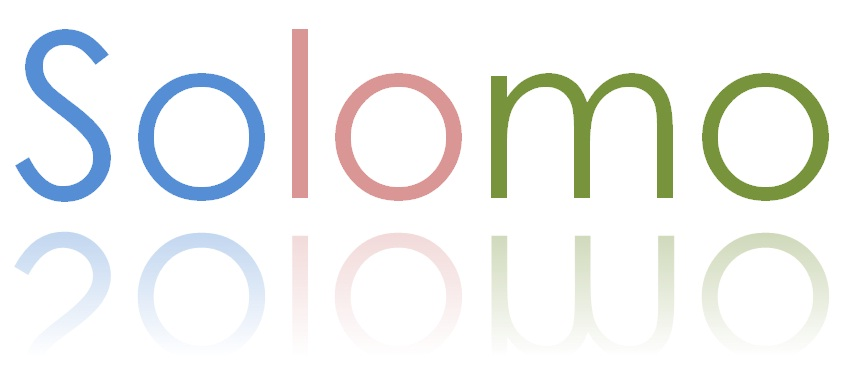 Solomo-reflection-socialmarketingfella