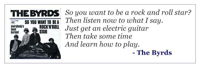 Byrds-quote-socialmarketingfella