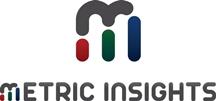 MI-logo-socialmarketingfella