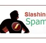 SpamSlasher-1