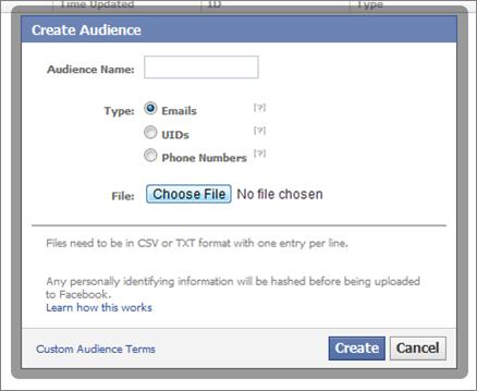 fb-audience-creation-socialmarketingfella