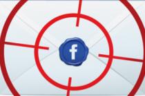 fb-email-targeting-socialmarketingfella-1