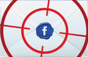 fb-email-targeting-socialmarketingfella-1