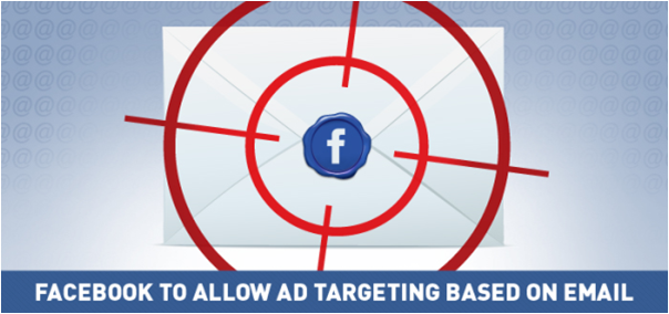fb-email-targeting-socialmarketingfella
