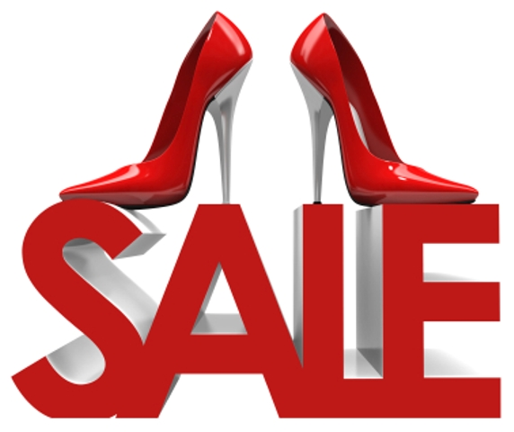 shoes_sale