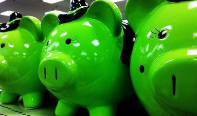 Green-pigs-mobile-marketing