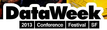 DataWeek-socialmktgfella