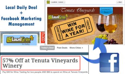 Tenuta-Vineyards-localgruv-socialmktgfella