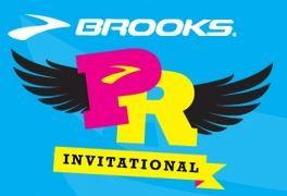 brooks-pr-invite