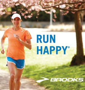 brooks-web-11-283x300