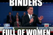 mitt-romney-binders-full-of-women-meme-01
