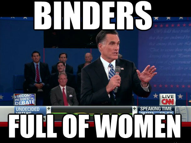 mitt-romney-binders-full-of-women-meme-01