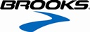 running-shoe-co_brooks-logo