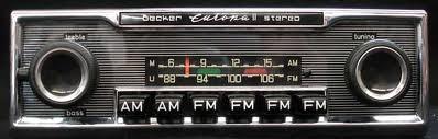 vintage-cassette-socialmktgfella