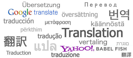 25-01_translation_on_the_web