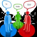 translation-lingotek-socialmktgfella