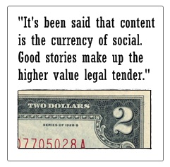 Currency-socialmktgfella