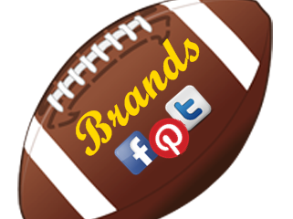 Football-brands-socialmarketingfella