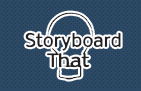 CEO Interview: Visual Engagement – The Power of Storyboarding with Storyboard That