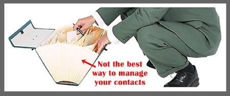 contact-mgmt-socialmarketingfella
