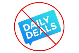 no-daily-deals-2
