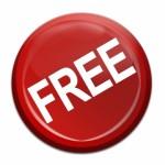 FreeIcon