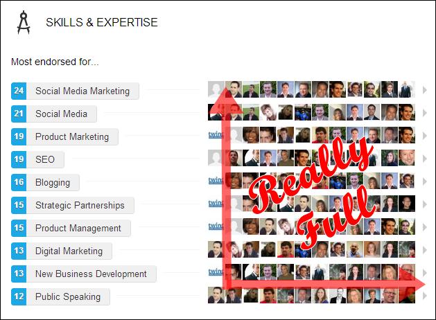 LinkedIn-Full