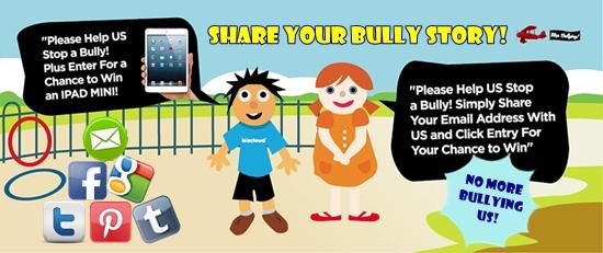 Stop Bullying_810x555px