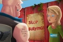 bully-illustration2-socialmarketingfella