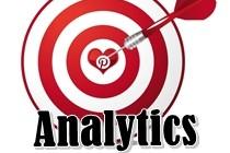 PinterestTarget-analyticsatlast