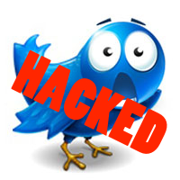 twitter_hack_socialmarketingfella