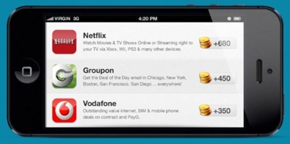 Mobile-SponsorPay-socialmarketingfella