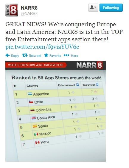 NARR8-Twitter-socialmarketingfella