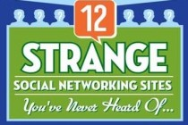 12socialnetworks-socialmktgfella