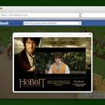 Hobbit-Sponsorpay-SocialMarketingFella