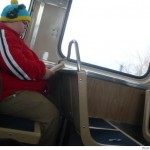cartman-in-real-life