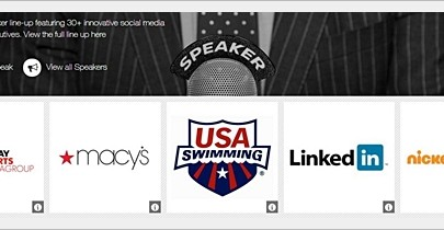 ie-speaker-lineup