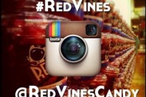 RedVines-Instagram-Video