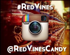 RedVines-Instagram-Video