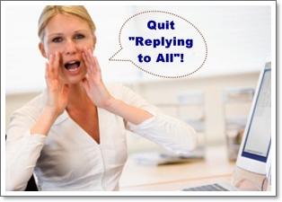 Stop Reply All-socialmarketingfella