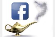 socialmedia-genielamp