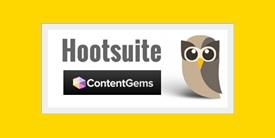 hootsuite-app3
