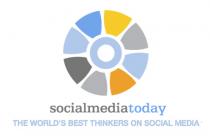 social-media-today-