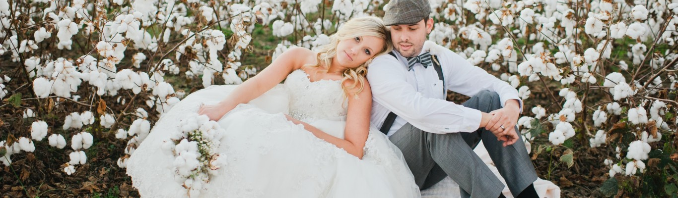 country-southern-wedding