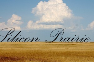 Cumulus_Clouds_over_Yellow_Prairie2-SP2