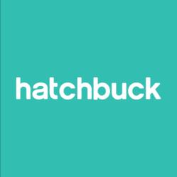 gI_70213_hatchbuck