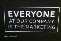 2014-10-27-everyoneatourcompanyisthemarketing-thumb
