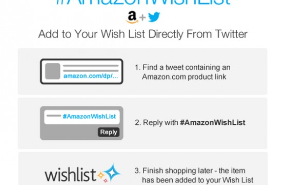 AmazonWishList_610x480-thumb