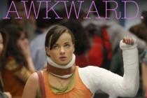 Awkward_poster