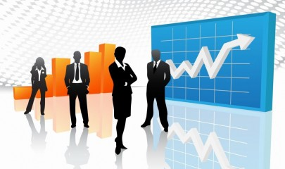 Sales force - image by SalesStars